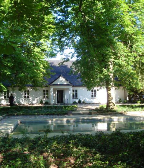 wycieczka jednodniowa - szlakiem Fryderyka Chopina