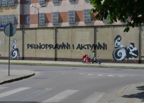Iława 2014