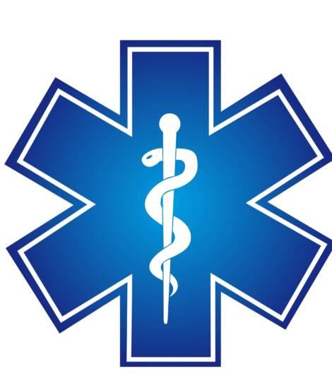 """""""Umiem- Potrafię- Pomogę""""- wyjazdowe warsztaty z pierwszej pomocy"""
